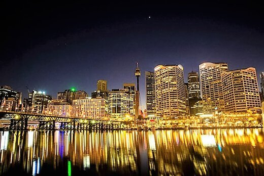 darling_harbour-turrehberin