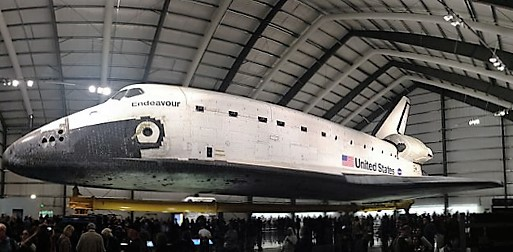 endeavour_at_california_science_center-turrehberin