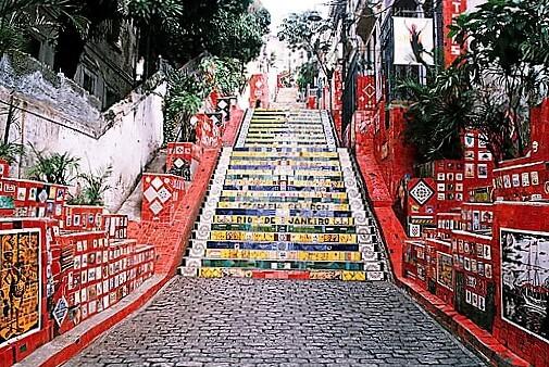 escadaria_selaron-turrehberin