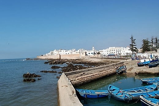 essaouira_fishingport-turrehberin