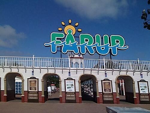 farup_sommerland-turrehberin