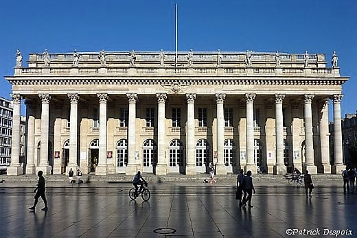 grand_theatre-bordeaux-turrehberin