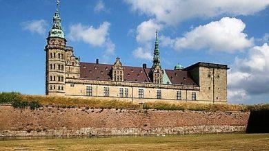 Photo of Kronborg