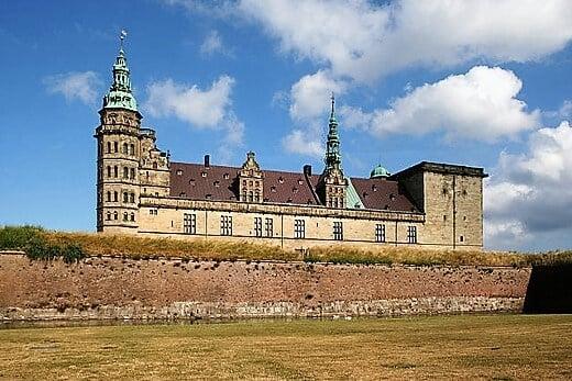 helsingor_kronborg-turrehberin