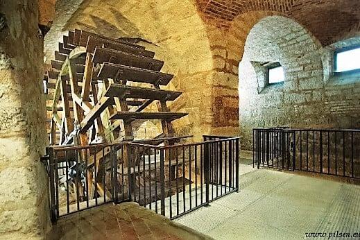 historicke_podzemi-turrehberin