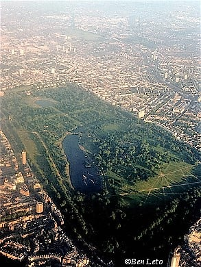 hyde_park_from_the_air-turrehberin