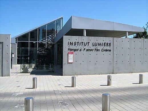 institut_lumiere_lyon-turrehberin