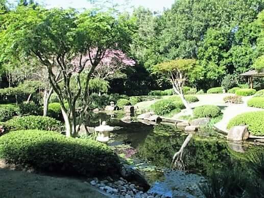 japanese_gardens_at_mt_coot-tha
