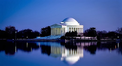 Jefferson_Memorial-turrehberin