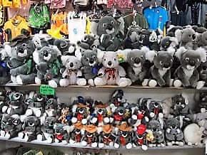 koala_souvenirs