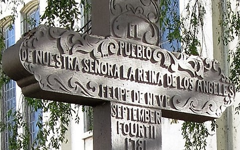 LA_founding_pueblo_marker_detail-turrehberin