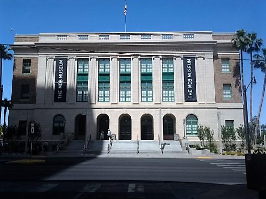 Las_Vegas_Mob_Museum-turrehberin