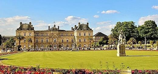 luxembourg-gardens-turrehberin