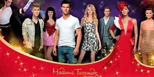 Madame-Tussauds-Orlando