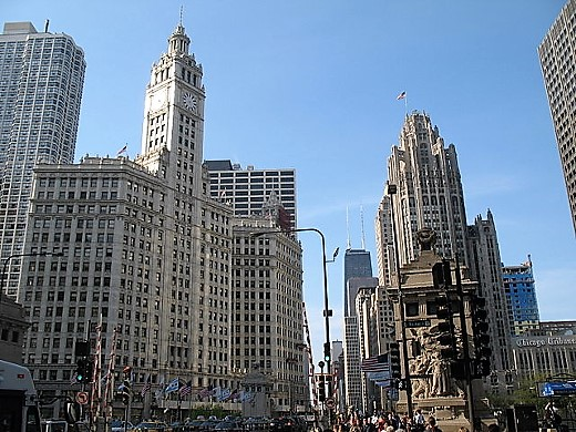 magnificent_mile-turrehberin