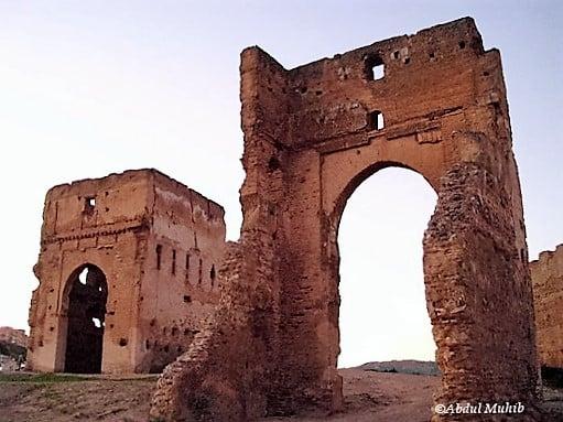 marinid_tombs-turrehberin
