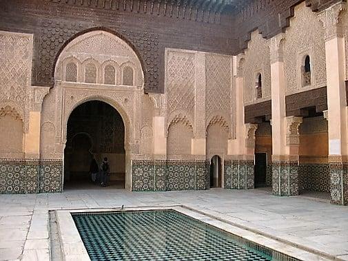 marrakech_medersa-ben-youssef-turrehberin