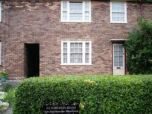 mccartney-house-turrehberin