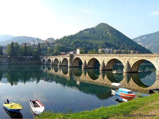 mehmed-pasa-bridge-turrehberin