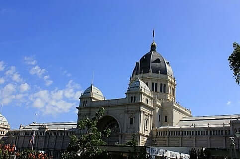 melbourne_royal_exhibition-turrehberin
