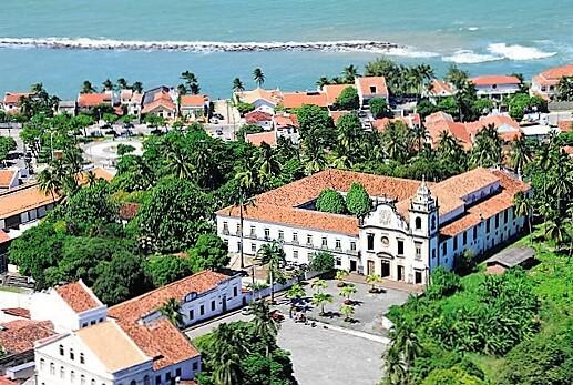 mosteiro_de_sao_bento_-_olinda_-_pernambuco_-_brasil-turrehberin