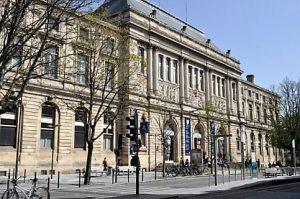 Aquitaine Müzesi