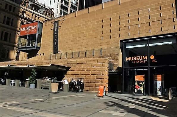 museum_of_sydney-turrehberin