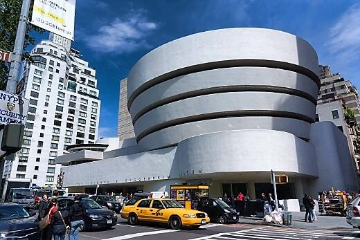Guggenheim_Museum-turrehberin