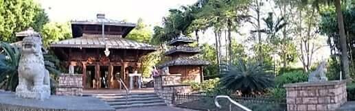 nepal_peace_pagoda_brisbane_australia