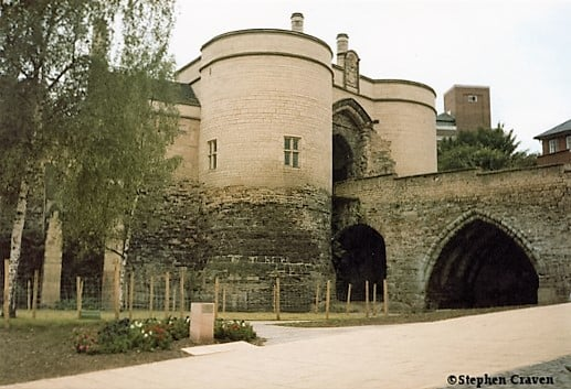 nottingham-castle-turrehberin