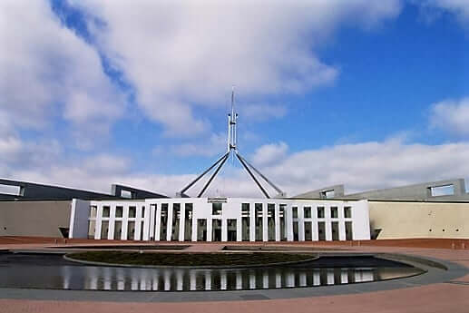 old_parliament_house_canberra_ns