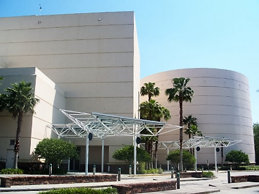 Orlando_FL_Science_Center-turrehberin