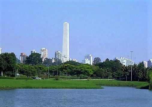 parque_do_ibirapuera-turrehberin