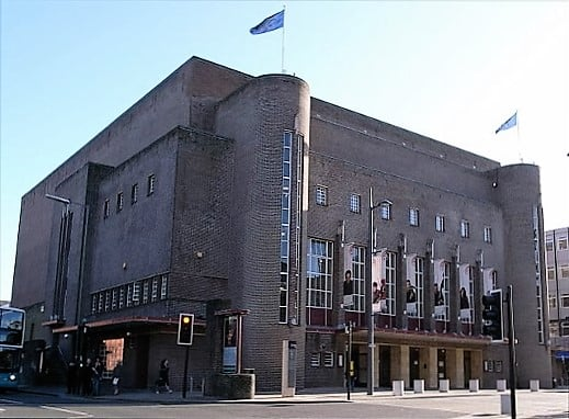 philharmonic_hall_liverpool-turrehberin