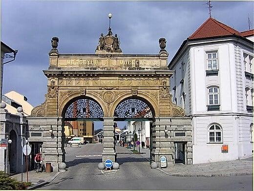 pilsner-urquell-turrehberinw