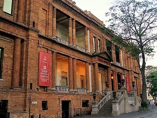 pinacoteca_do_estado_-turrehberin