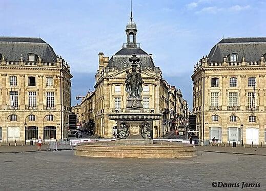 place_de_la_bourse-turrehberin