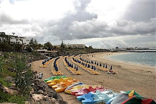 playa_dorada-turrehberin