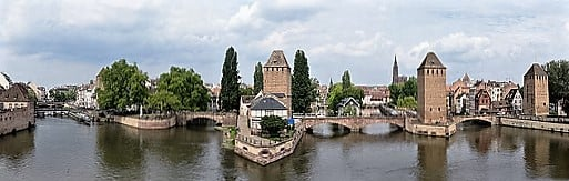 ponts-couverts-turrehberin