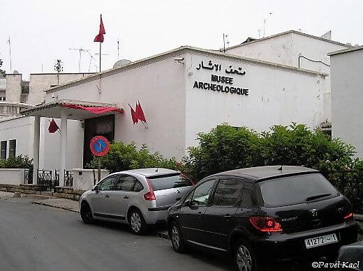rabat-archeology-museum-turrehberin