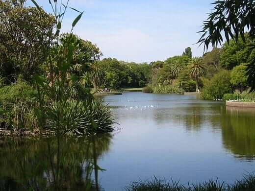 royal_botanic_gardens_view_melbourne