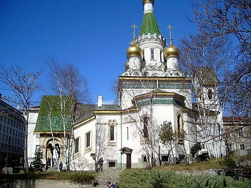 russian_church_sofia-turrehberin