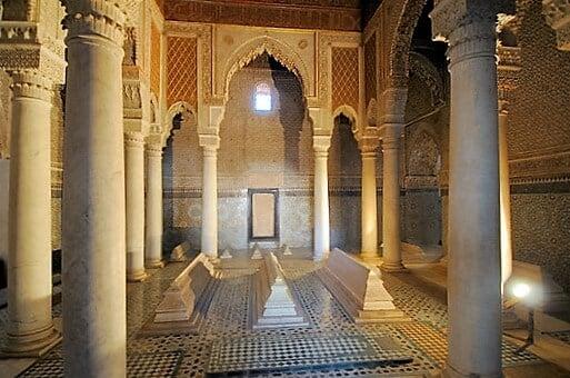 saadian-tombs-turrehberin