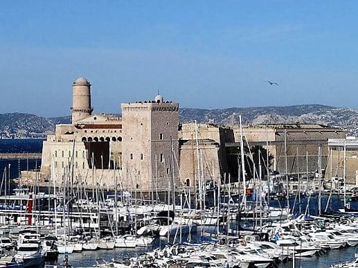 saint-jean-ve-eski-liman-turrehberin