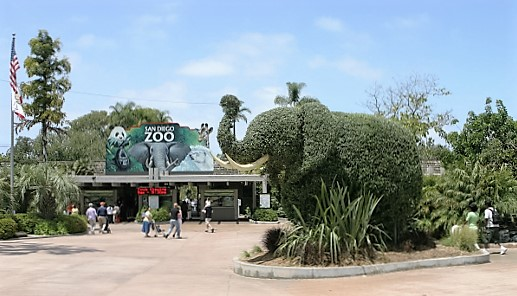 san_diego_zoo_entrance-turrehberin