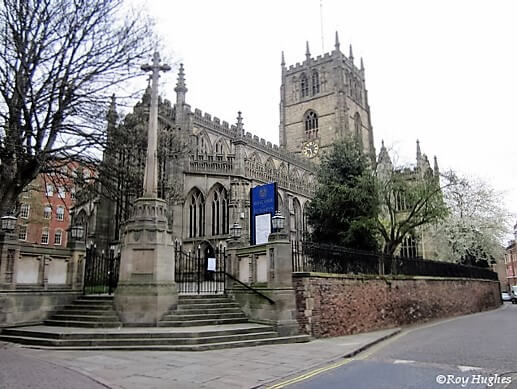 st_marys_church_nottingham-turrehberin