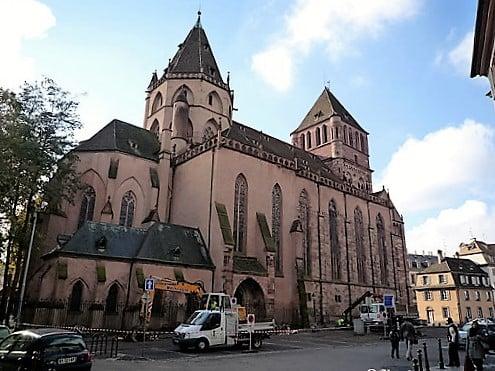 strasbourg_eglise_saint_thomas-turrehberin