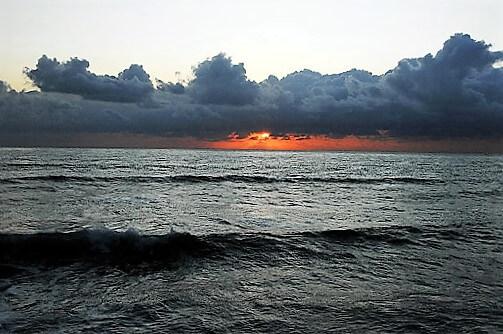 sunsetcliffsview-turrehberin