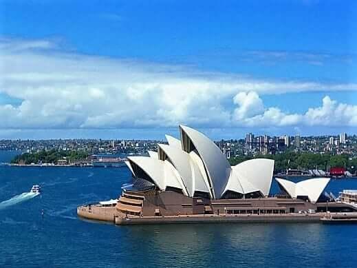 sydney_opera_house_botanic_gardens_1-1