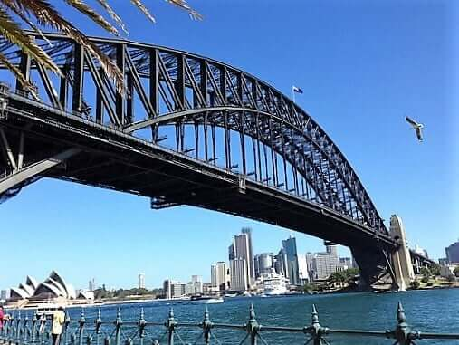 sydney_harbour_bridge-turrehberin